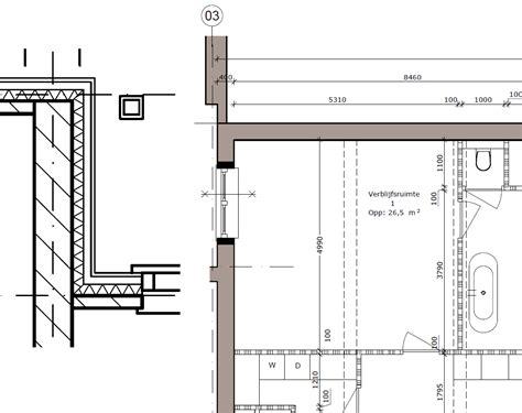 autocad home design for mac kitchen design with turbocad 100 kitchen design with