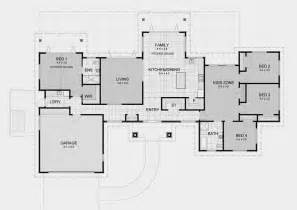 Home Layout Planner Custom Luxury Home Builders Nz