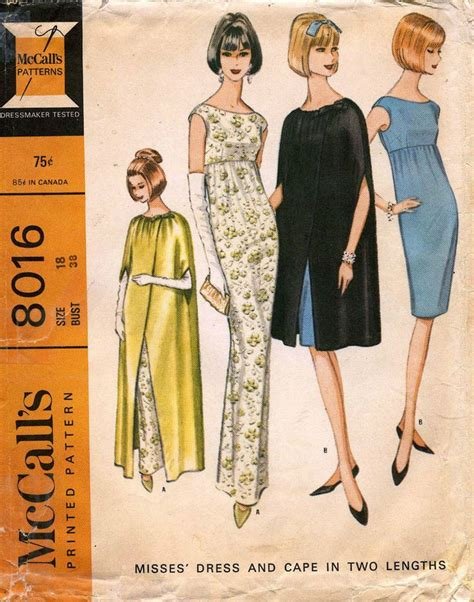 The Delicous Frocks Of Lanvin by 1312 Best Vintage 60 S Images On Chic Clothing