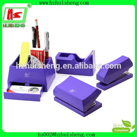 office desk stationery set office stationery set pixshark com images