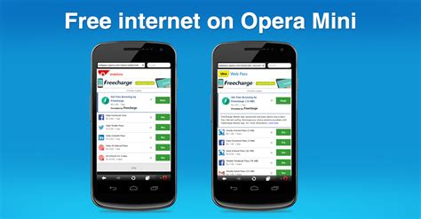 operamin apk opera mini 7 5 4 handler for free android apk