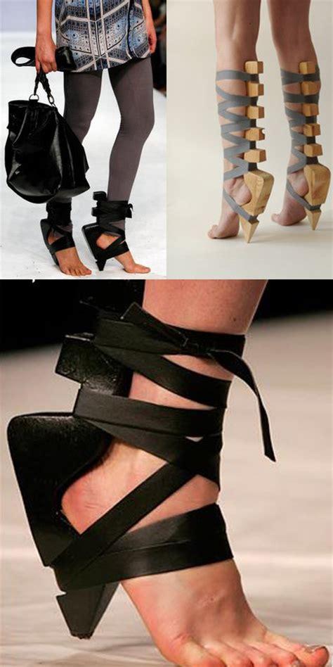 Harga Converse Glow In The pameran sepatu pameran sepatu pria dan wanita