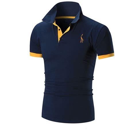 Grosir Polos Polo Polo Shirt pusat grosir polo shirt jakarta baybalik