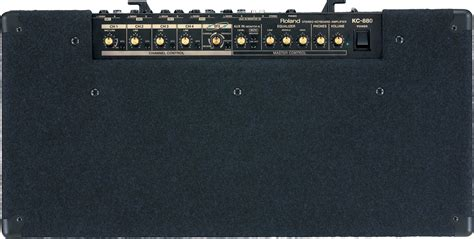 Li Keyboard Roland Kc 880 roland india kc 880 stereo mixing keyboard lifier