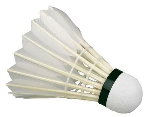 Raket Standar Pbsi standar shuttlecock badminton kabar sport