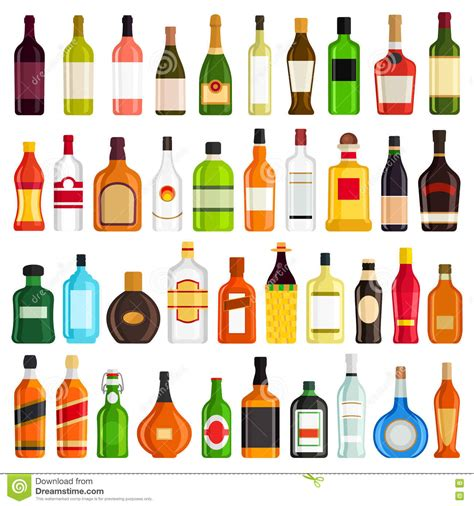 alcoholic drinks bottles alcoholic drinks bottles 28 images drink clipart