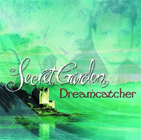 secret free mp3 secret garden dreamcatcher mp3 musictoday