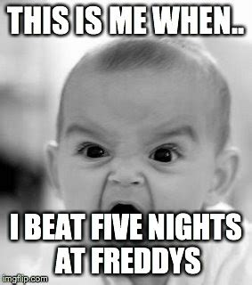 angry baby meme blank pictures to pin on pinterest pinsdaddy