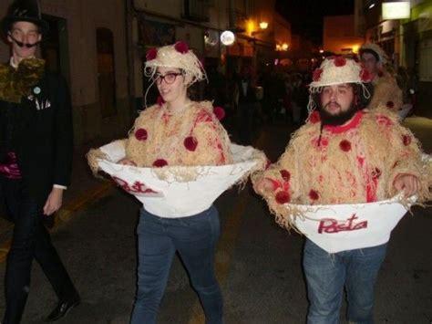 imagenes originales de halloween disfraces m 225 s divertidos y originales carnavales los