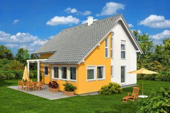 Wieviel Kostet Ein Einfamilienhaus by Kosten F 252 R Den Hausbau Einfamilienhaus Kosten Nach Qm