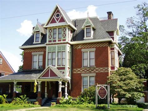 pa bed and breakfast spencer house bed and breakfast updated 2017 prices b b reviews erie pa