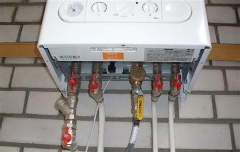 chaudiere fuel condensation 243 chaudiere fuel condensation ideal standard devis gratuit