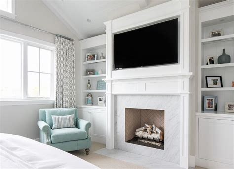 bedroom fireplace design ideas 25 best ideas about marble fireplace surround on
