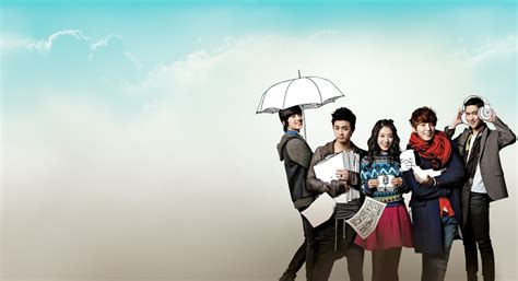 flower boy next door episodes free on dramafever