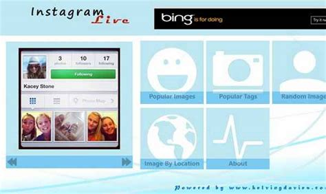 layout from instagram android descargar instagram software para android descargar gratis new