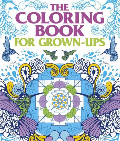 coloring book publishers coloring book for grown ups by arcturus publishing