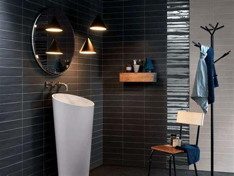 azulejo y ceramica diferencia azulejos para ba 241 os modernos cien ideas geniales