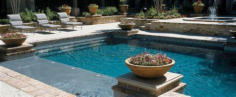 backyard lagoons swimming pool builder san antonio
