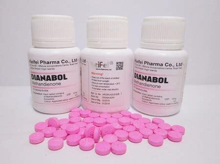 Suplemen Dianabol jual dianabol keifei 100 tabs jual suplemen fitness bpom