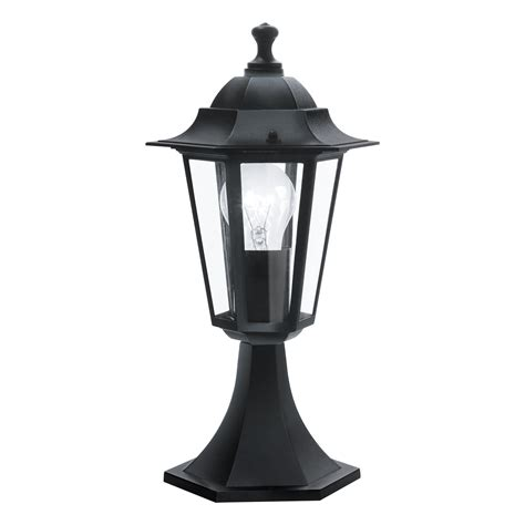 Eglo Outdoor Lighting 22472 Laterna 4 Outdoor Lighting Collections Products Eglo Lights International