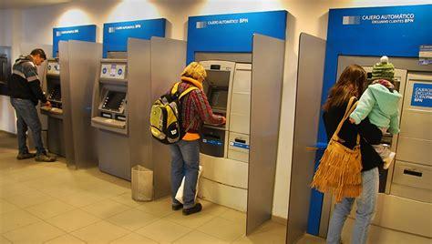 banco bpn bpn nuestro banco newhairstylesformen2014