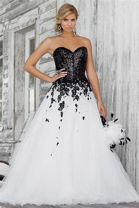 black white wedding dresses white wedding dresses naf dresses