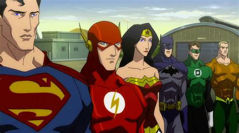 film justice league the flashpoint paradox justice league flashpoint paradox dc database fandom