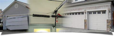 Affordable Garage Door Repair San Diego 858 707 7848 Garage Door Repair In San Diego