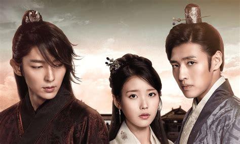 taeyeon sings  ballad  moon lovers scarlet heart