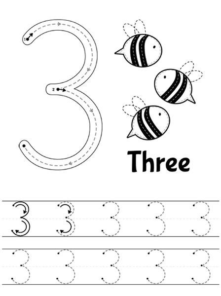 libro how to write art sgblogosfera mar 237 a jos 233 arg 252 eso tracing numbers