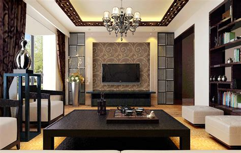 dark brown living room furniture living room chinese living room dark brown furniture