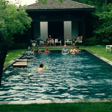 nice backyards with pool 88 best pool ideas images on pinterest dream pools backyard pools and arquitetura