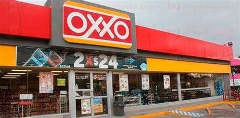 cadena comercial oxxo monterrey abre oxxo sucursal en chile adn informativo noticias