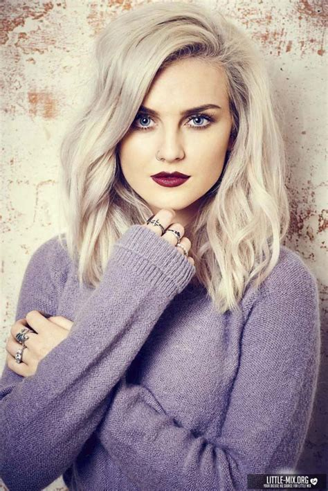 little mix perrie edwards little mix for bliss magazine 2013 perrie edwards