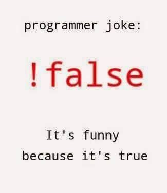 Funny Programming Memes - off topic dank programming memes guided hacking