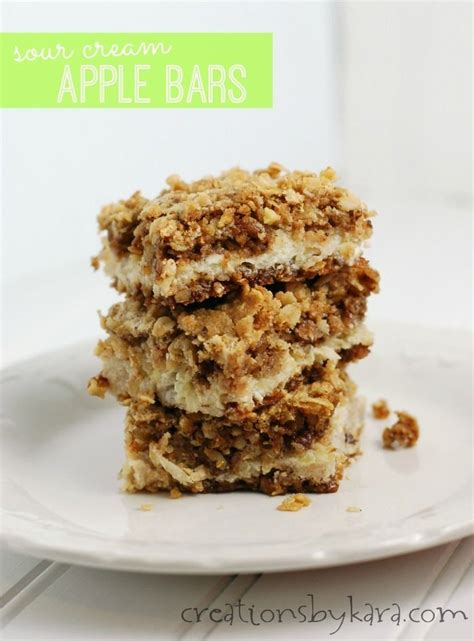 Apple Bars With Oatmeal Crumb Topping by 1000 Images About Fall Favorites On Pumpkin