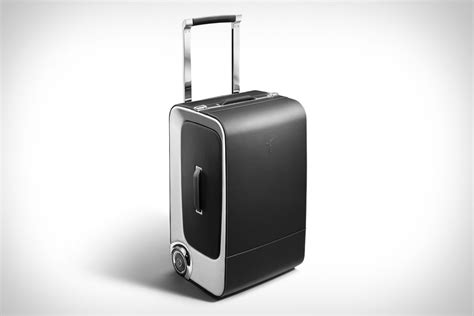 my feedly rolls royce wraith luggage collection your