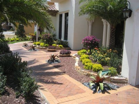 south florida landscape design architect company