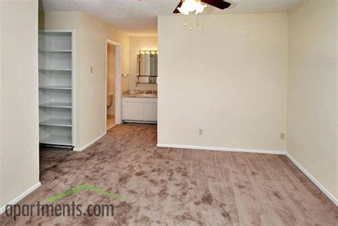 3 bedroom apartments in carrollton tx josey place apartments carrollton tx apartment finder