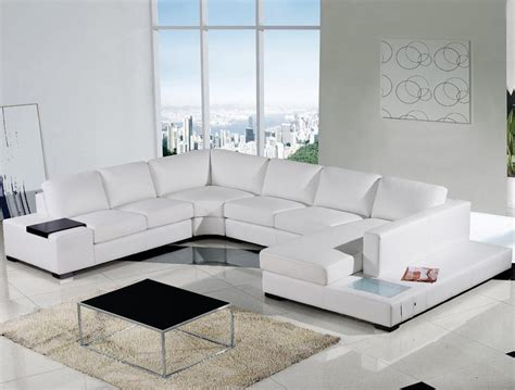modern furniture sectional sofa white leather sectional sofa white leather sectional sofa