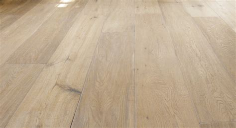 Libra Flooring Product Range   Our Wooden Flooring Product