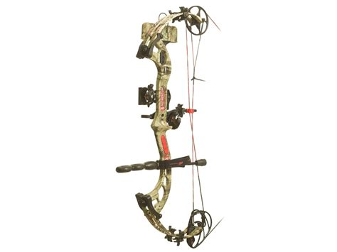 infinite edge rthpound bow package mossy oak infinity pse momentum rts compound bow package right 50 60 lb
