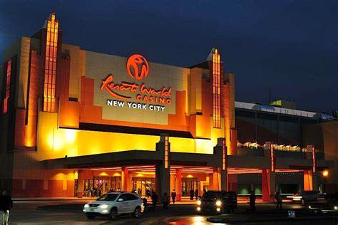 resorts world casino nyc unveils expansion focus gaming news