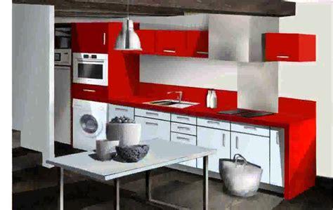 Bien Petite Cuisine Ouverte Design #3: maxresdefault.jpg