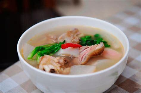 cocina china tradicional el cordero en la cocina china tradicional confuciomag