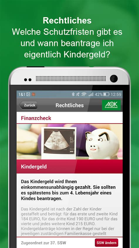 wann kann ich rente beantragen aok schwanger android apps on play