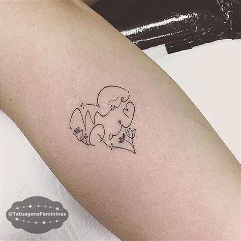 tattoo mata mundo e 1000 ideias sobre tatuagens de pai e filha no pinterest