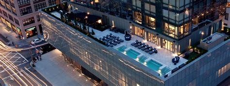 top bars in soho nyc soho bars trump soho new york bar d eau rooftop bars in nyc