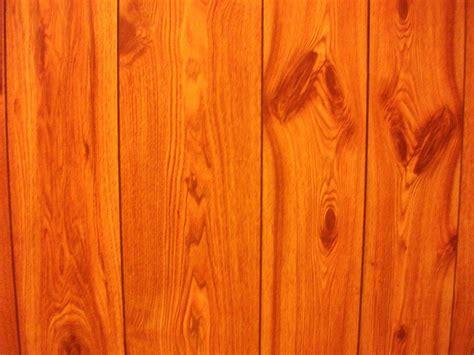 woodgrain wallpaper wood grain desktop wallpapers wallpaper cave