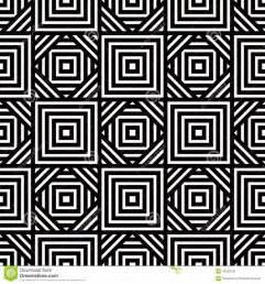 Black And White Designs black and white designs patterns www imgkid com the